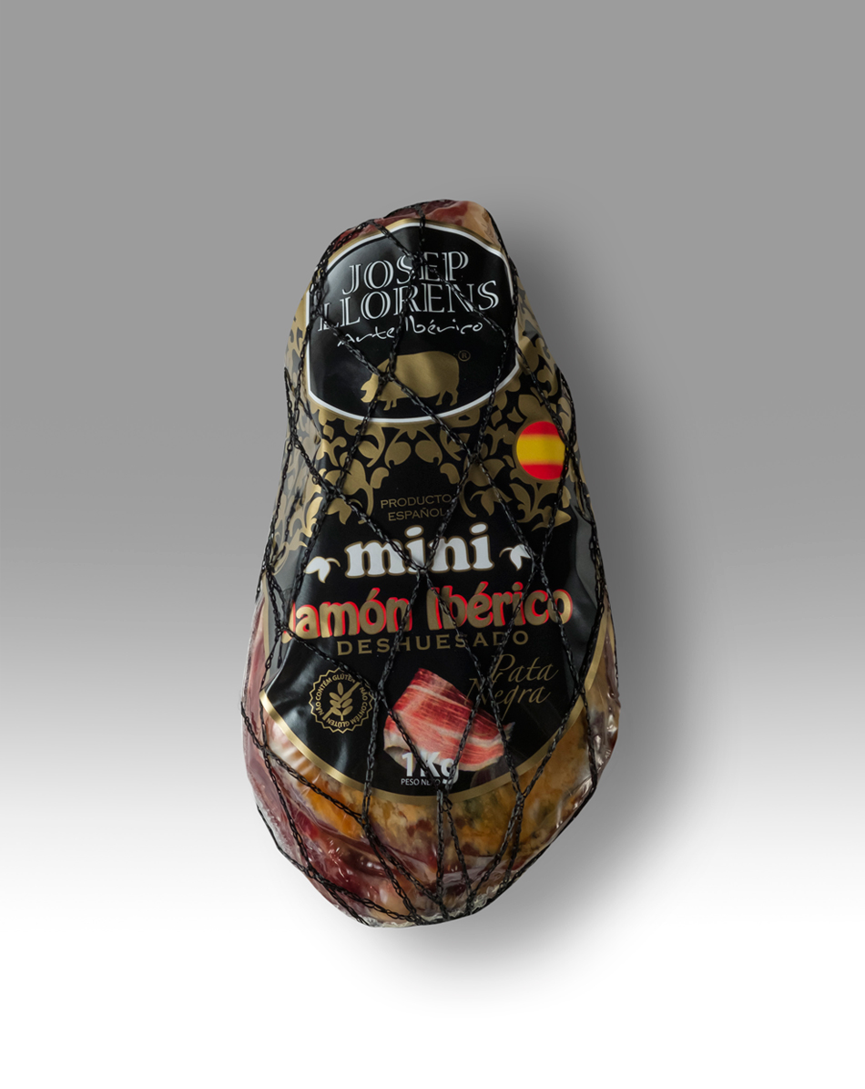 mini-jamon-iberico-cebo-01
